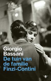 De tuin van de familie Finzi-Contini-Giorgio Bassani