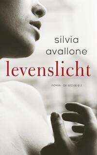 Levenslicht-Silvia Avallone-eBook