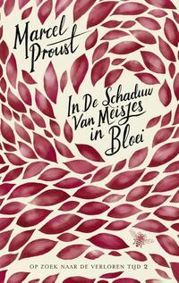 In de schaduw van meisjes in bloei-Marcel Proust