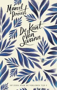De kant van Swann-Marcel Proust
