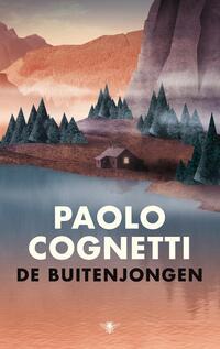 De buitenjongen-Paolo Cognetti