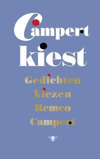 Campert kiest-Remco Campert
