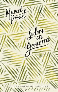 Sodom en Gomorra-Marcel Proust