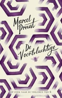 De voortvluchtige-Marcel Proust