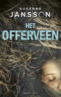 Het offerveen-Susanne Jansson-eBook