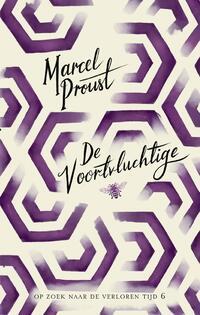 De voortvluchtige-Marcel Proust-eBook