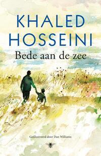 Bede aan de zee-Khaled Hosseini