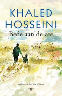 Bede aan de zee-Khaled Hosseini-eBook