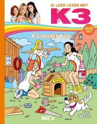 K3 maakt het (AVI M3)-