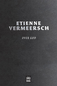 Over God-Etienne Vermeersch