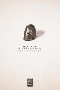 Minuten middeleeuwen-Paul Verhuyck-eBook
