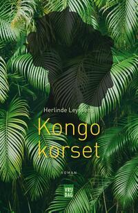 Kongokorset-Herlinde Leyssens