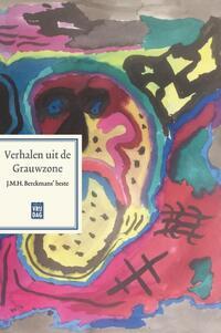Verhalen uit de Grauwzone-J.M.H. Berckmans