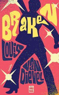 Braken-Louis van Dievel