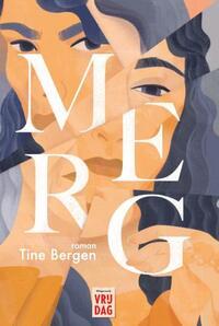 Merg-Tine Bergen-eBook