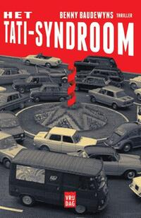 Het Tati-syndroom-Benny Baudewyns-eBook