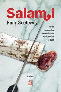 Salami-Rudy Soetewey