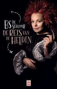 De reis van de heldin-Els de Schepper-eBook