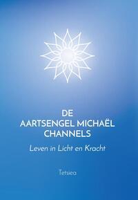 De Aartsengel Michaël Channels-Tetsiea