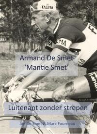 Armand Desmet