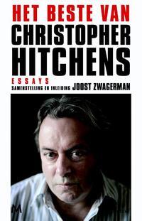 Het beste van Christopher Hitchens-Christopher Hitchens-eBook