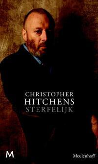 Sterfelijk-Christopher Hitchens-eBook
