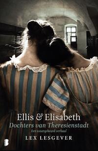 Ellis & Elizabeth-Lex Lesgever-eBook