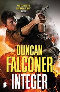 Integer-Duncan Falconer-eBook