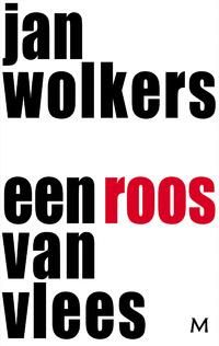 Roos van vlees-Jan Wolkers-eBook