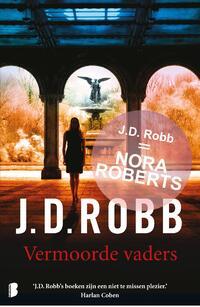 Vermoorde vaders-J.D. Robb-eBook