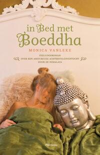 In bed met Boeddha-Monica Vanleke-eBook