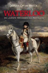 Waterloo-Johan op de Beeck-eBook