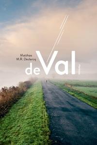 De val-Matthias M.R. Declercq-eBook