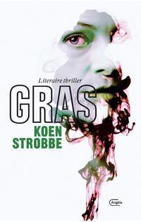 Gras-Koen Strobbe-eBook