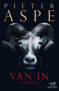Van In-Pieter Aspe-eBook