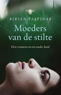 Moeders van de stilte-Birsen Taspinar-eBook