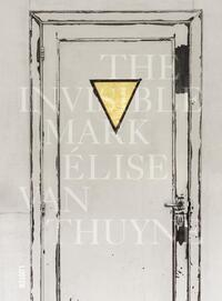 The Invisible Mark-Elise van Thuyne