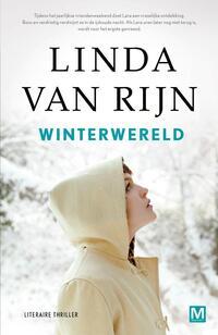 Winterwereld-Linda van Rijn