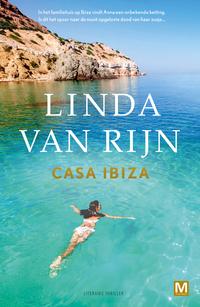 Casa Ibiza-Linda van Rijn
