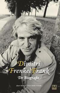 Dimitri Frenkel Frank-Bert van der Veer-eBook