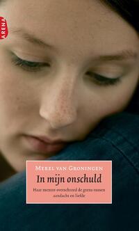 In mijn onschuld-Merel van Groningen-eBook
