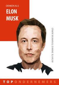Tesla verloor het afgelopen kwartaal ruim 700 miljoen dollar