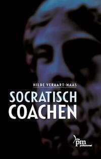 Socratisch coachen-Hilde Veraart-Maas-eBook