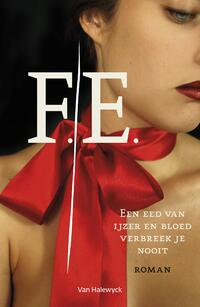 F.E.-Pascale Pérard-eBook