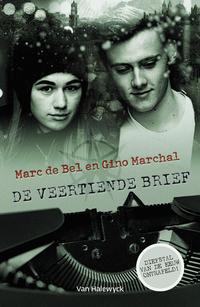 De veertiende brief-Gino Marchal, Marc de Bel