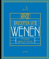 Recepten uit Wenen-Antonia Kogl