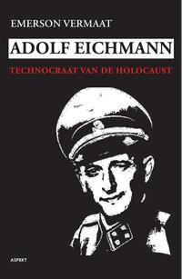 Adolf Eichmann-Emerson Vermaat