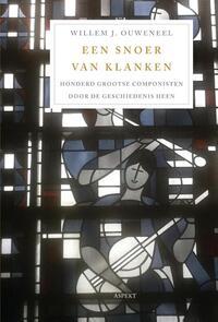 Snoer van klanken-Willem J. Ouweneel
