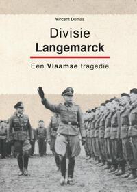 Divisie Langemarck-Vincent Dumas