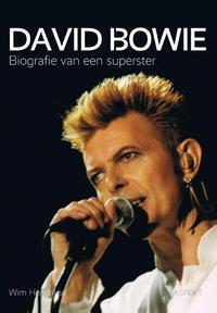 Wim Hendrikse
